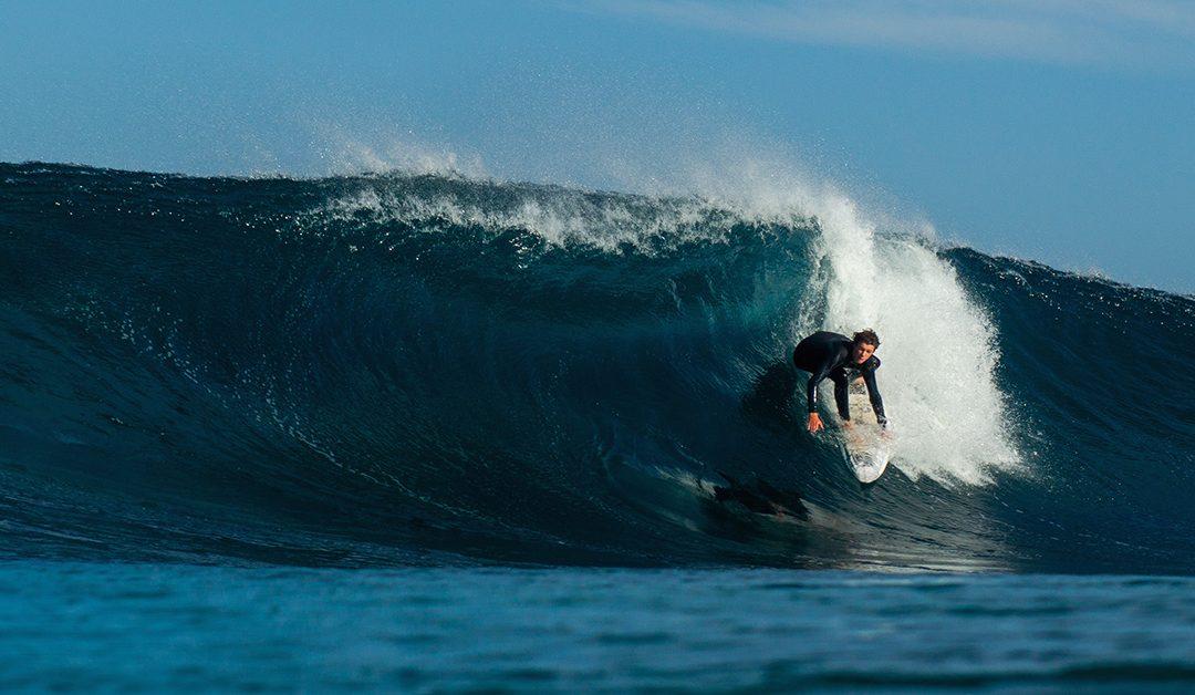 21 Surf Hacks